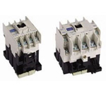 S-N Series AC Contactor
